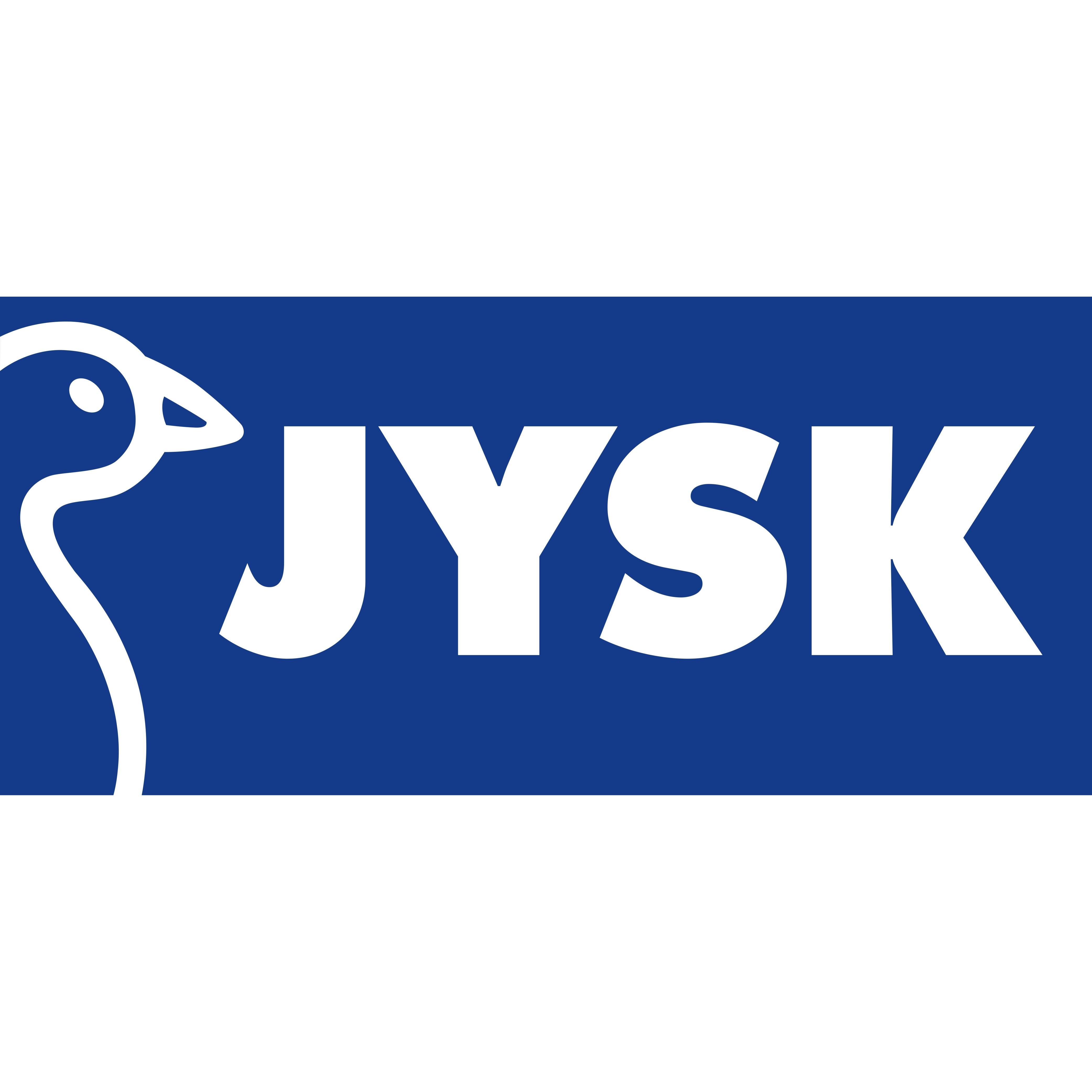 JYSK zalau value centre