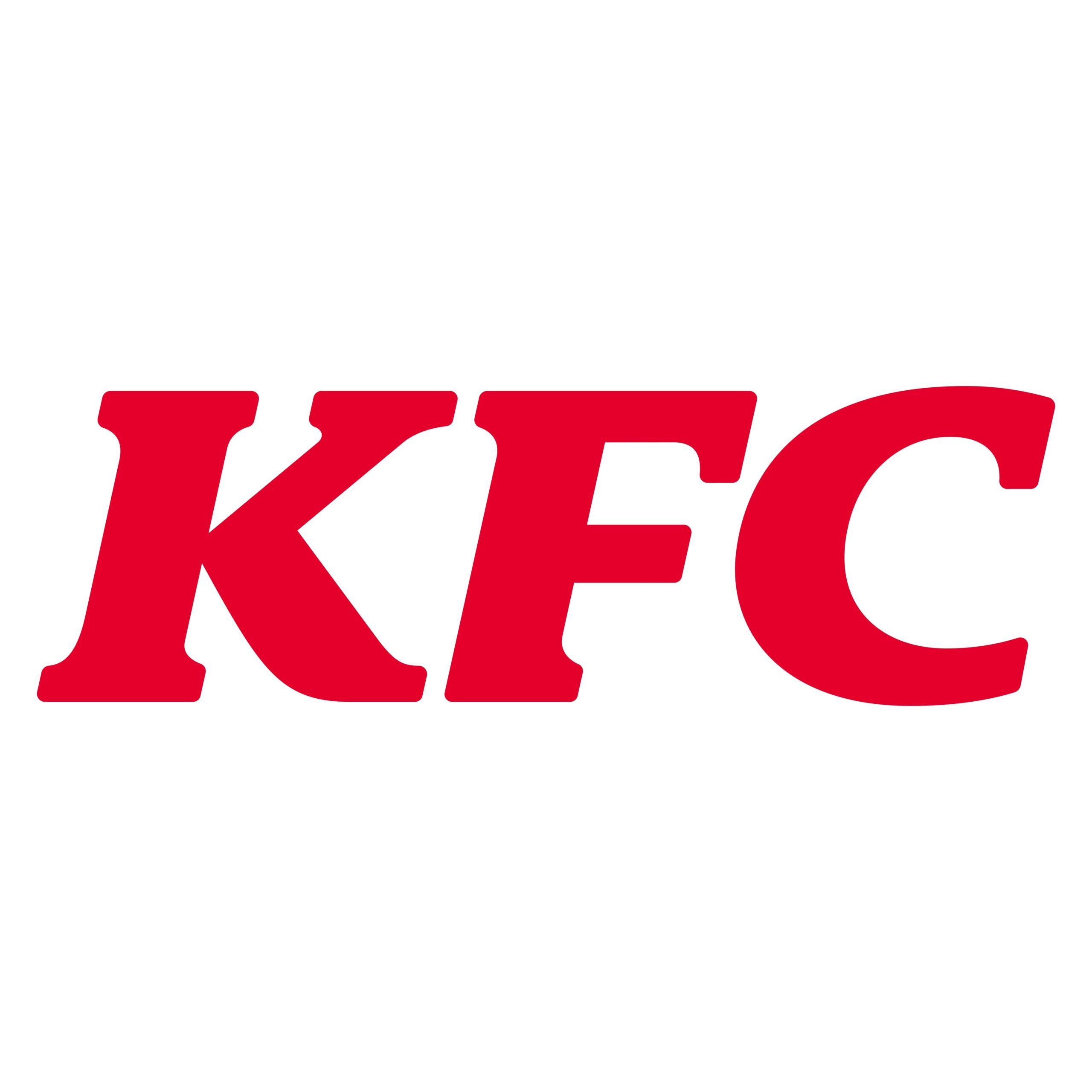 KFC Zalau Value Centre