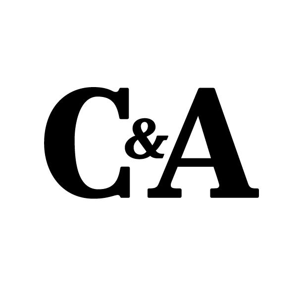 magazin c&a zalau value centre
