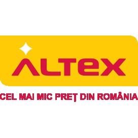 altex electronice electrocasnice zalau