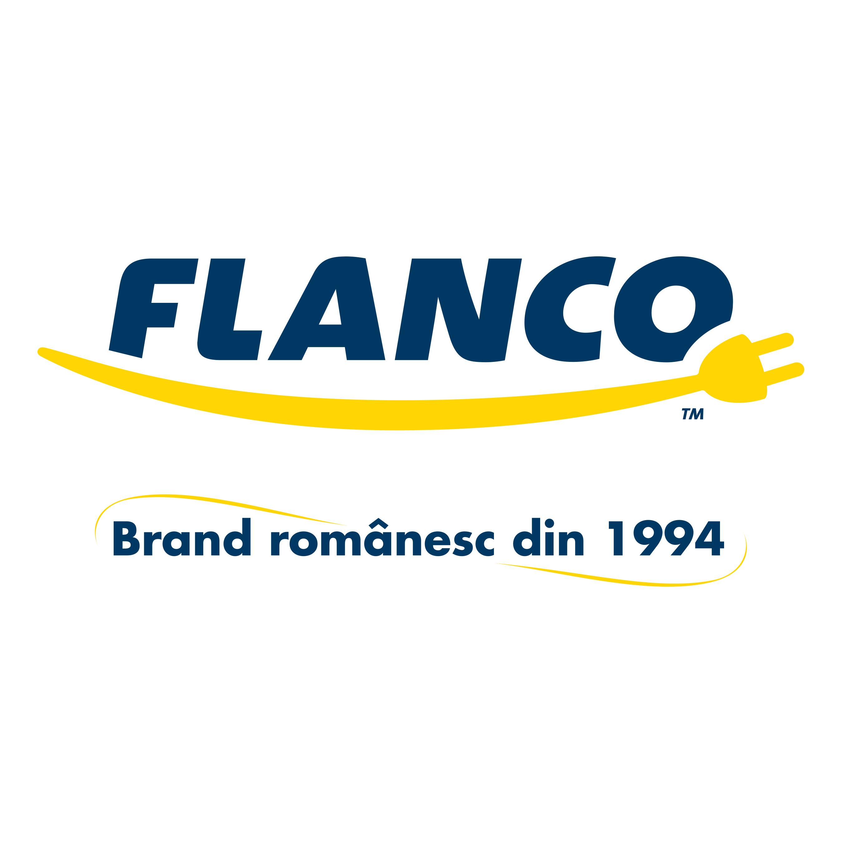 flanco zalau value centre
