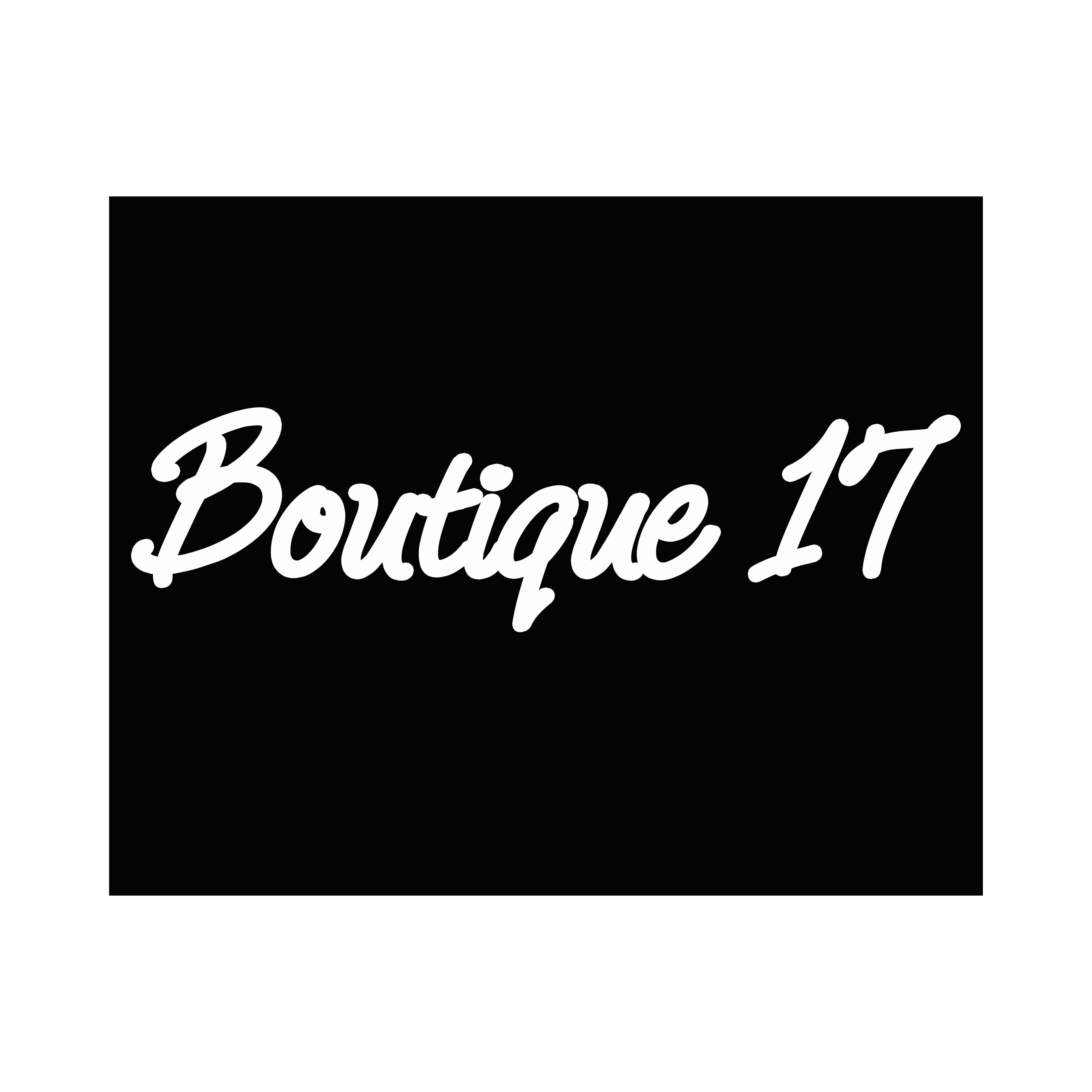 boutique 17 zalau value centre