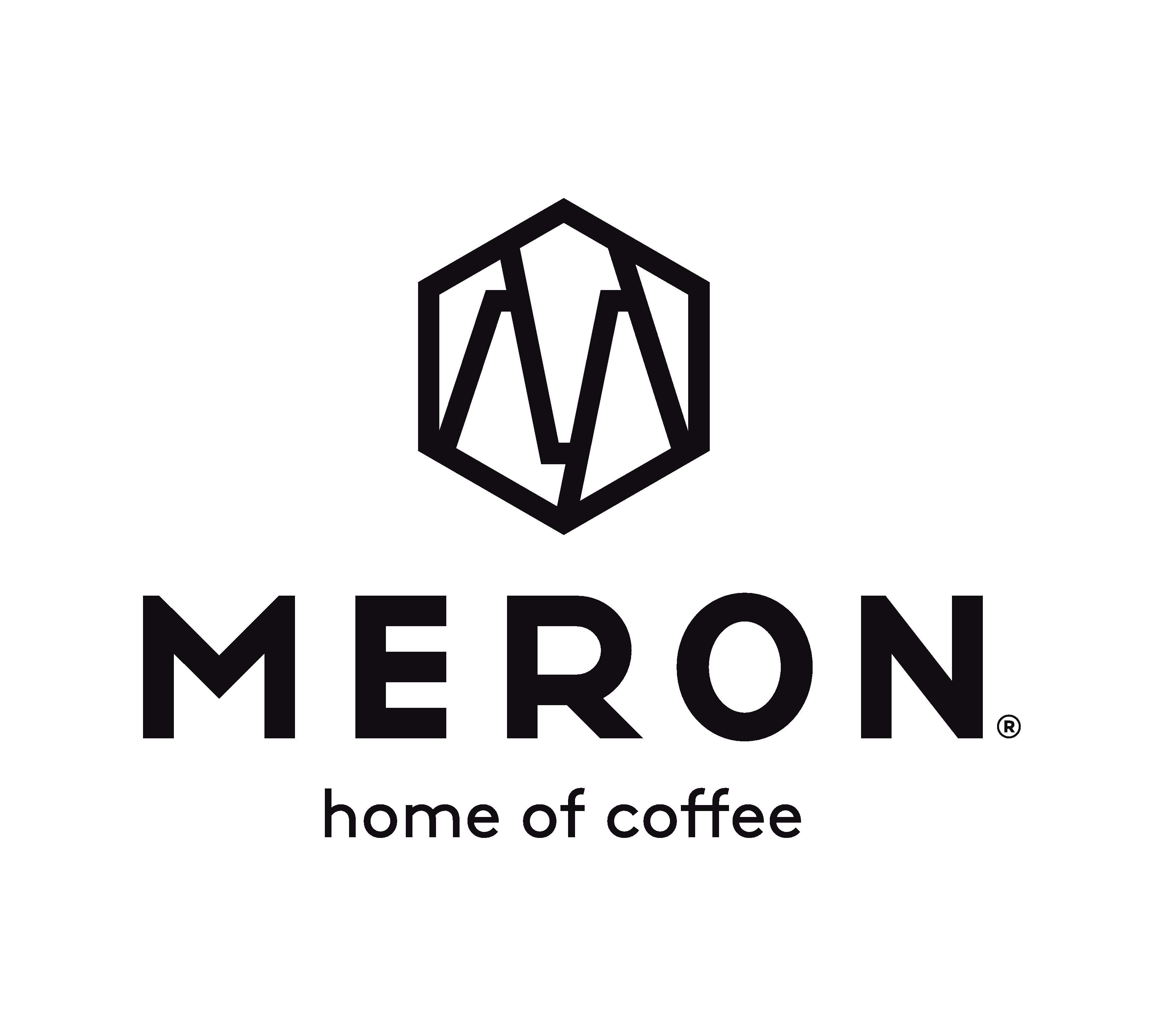 cafenea Meron Zalau Value Centre