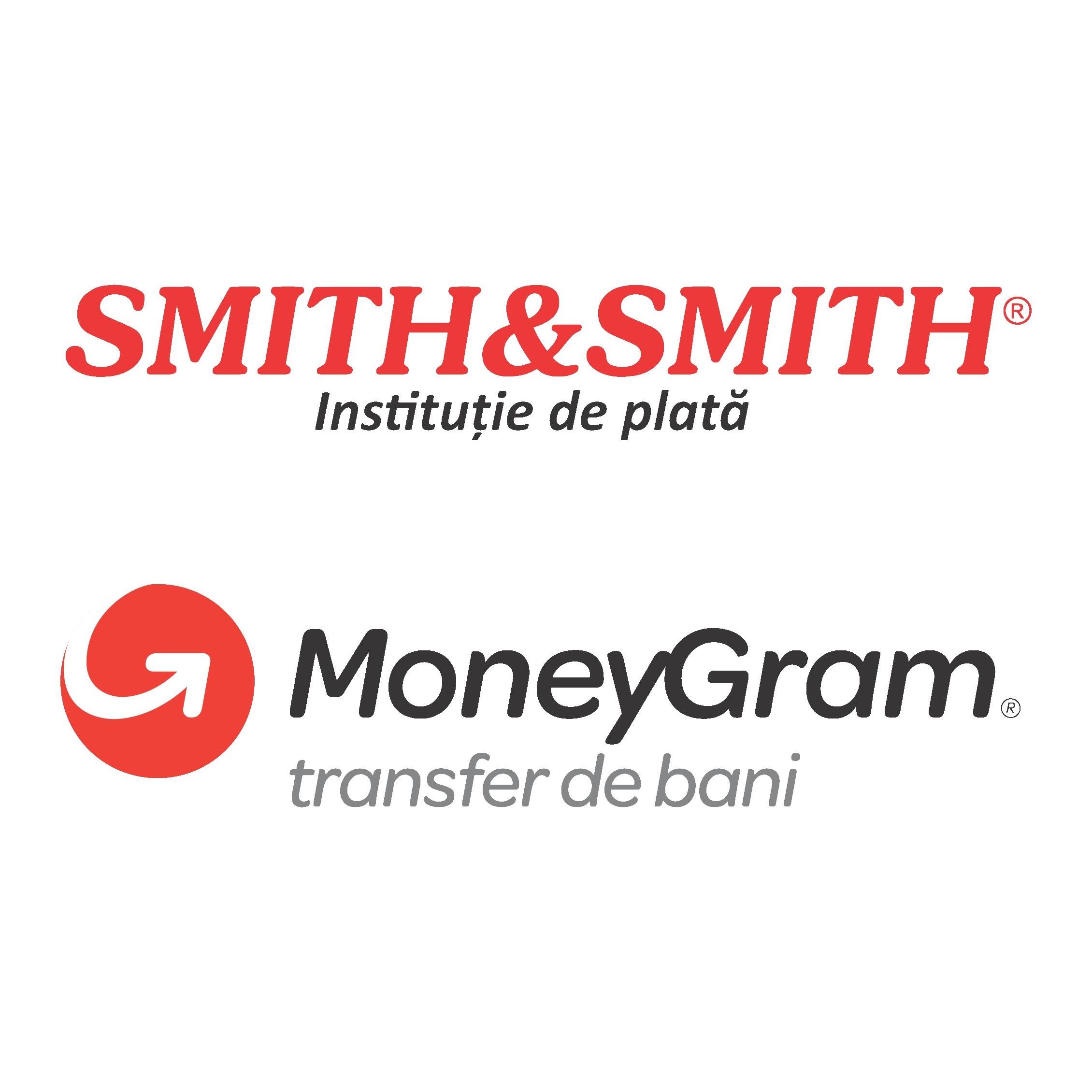 transfer de bani exchange smith zalau value centre