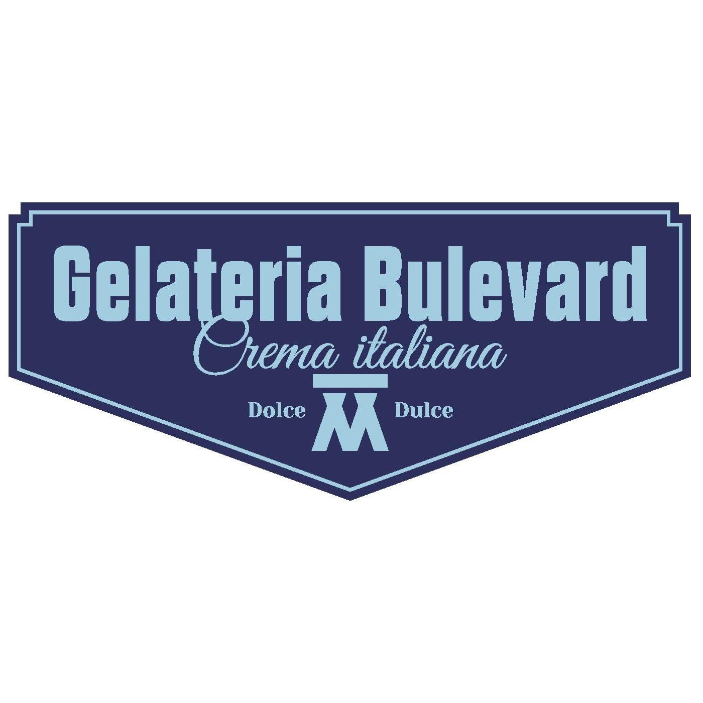 Gelateria Bulevard M Zalau Value Centre