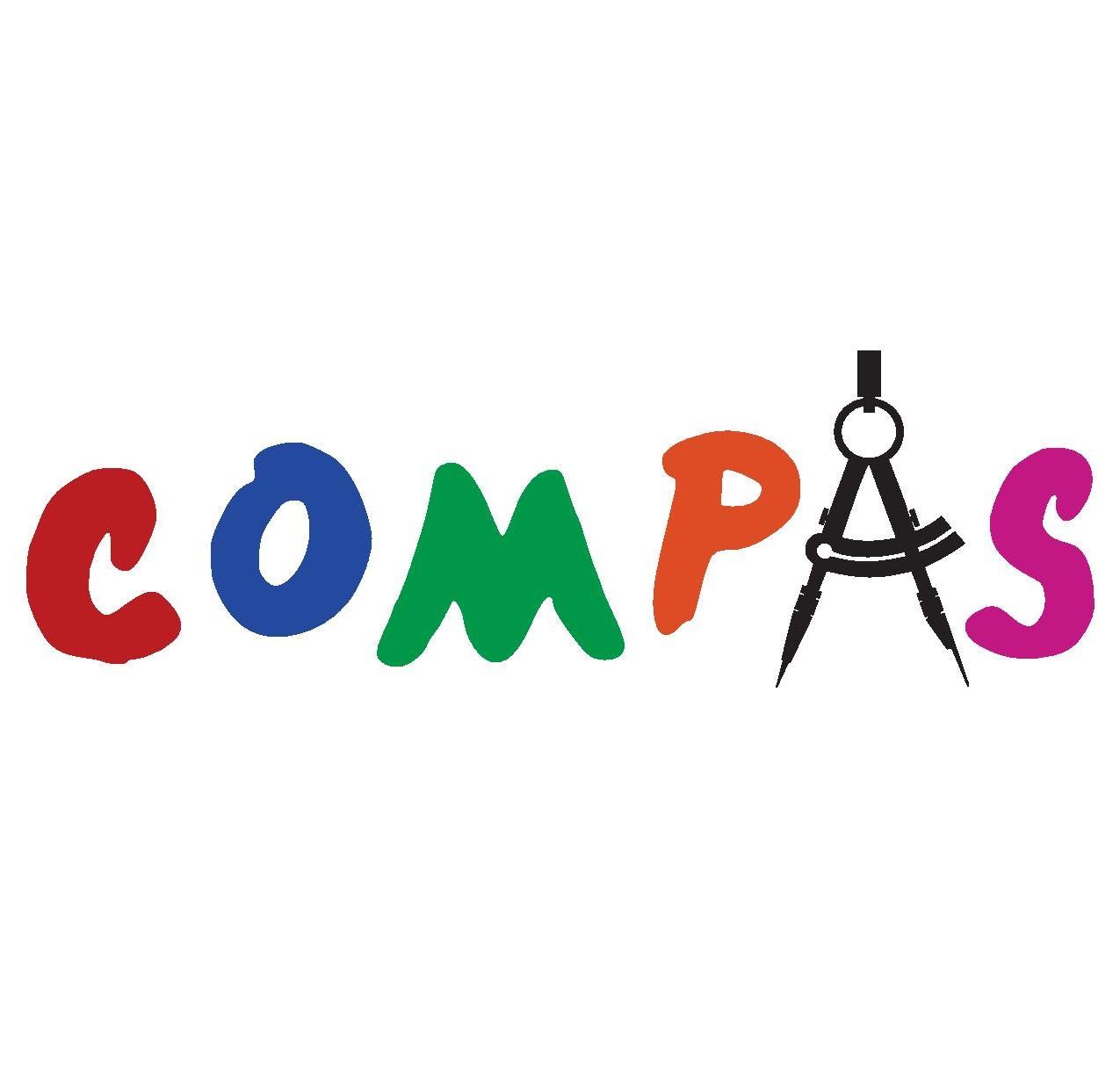 libraria compas zalau value centre