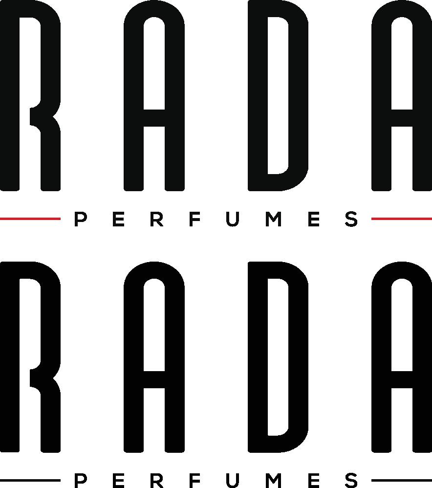 parfumuri Zalau Rada Perfumes mall Zalau value centre