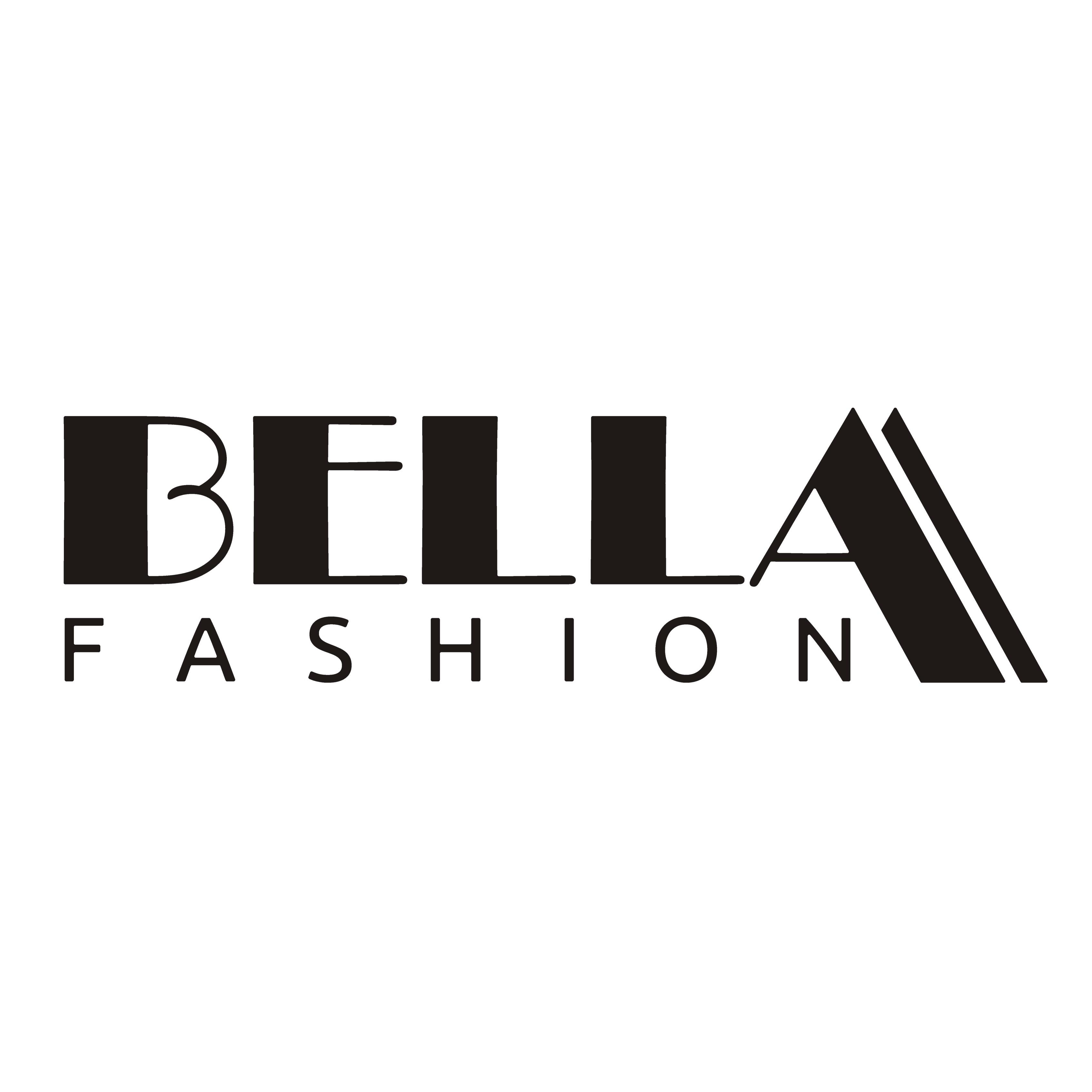bella fashion zalau value centre