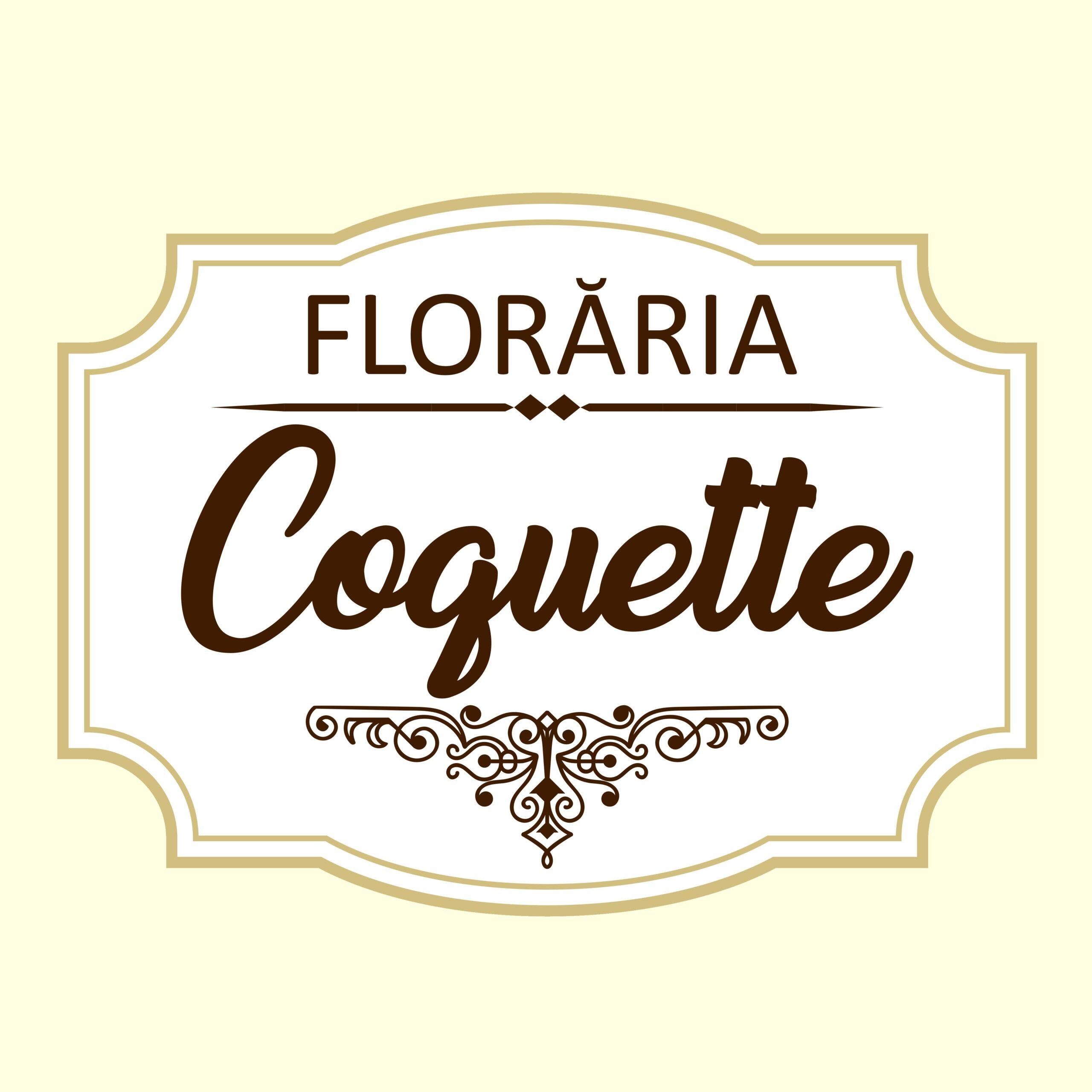 floraria coquette