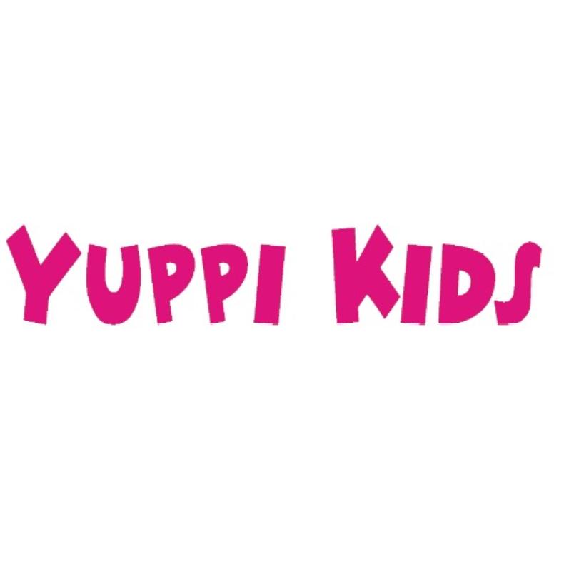 yuppi kids zalau
