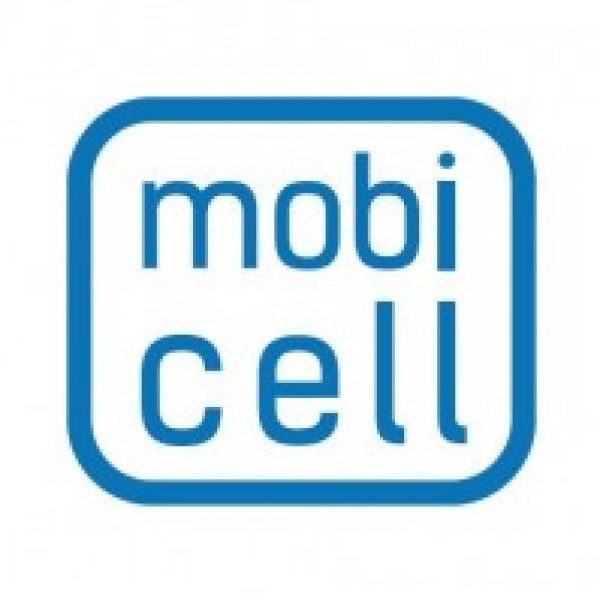 mobicell accesorii telefoane zalau