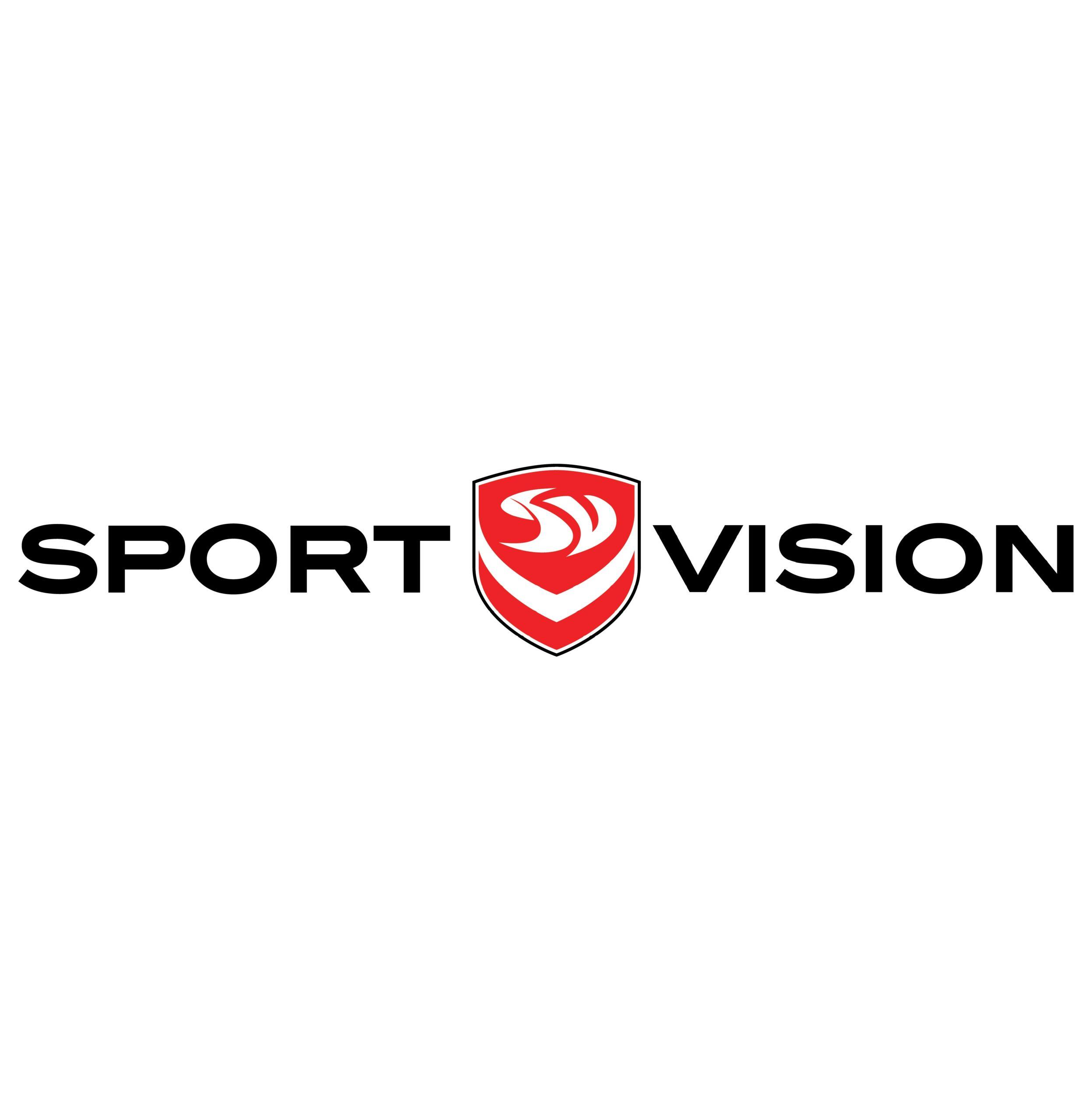 sport vision zalau