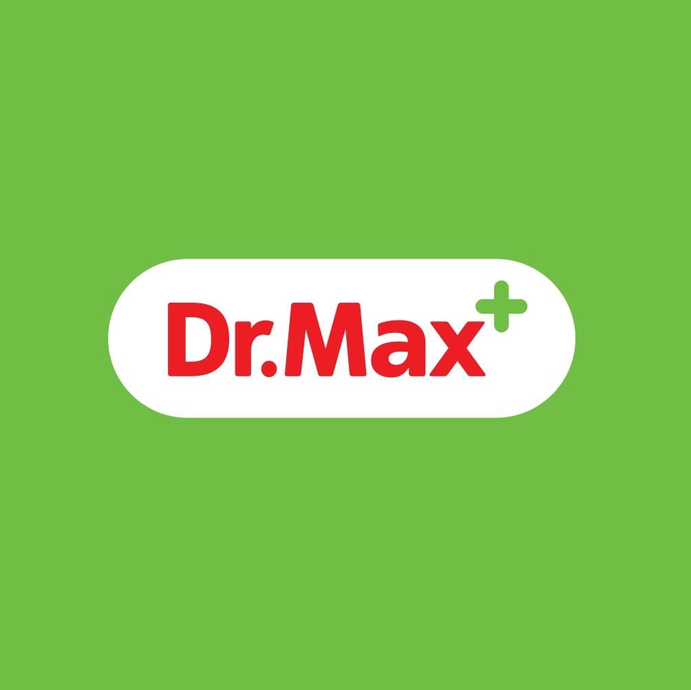 dr max zalau